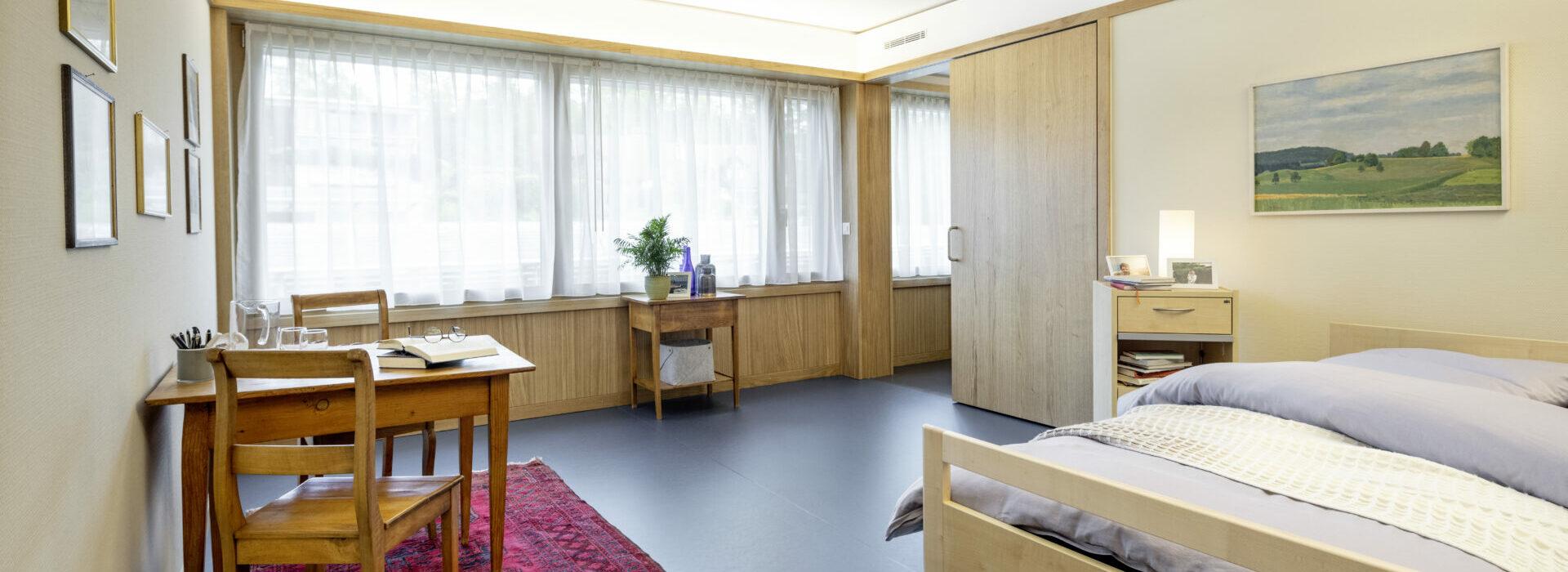 Zimmer 1 1858